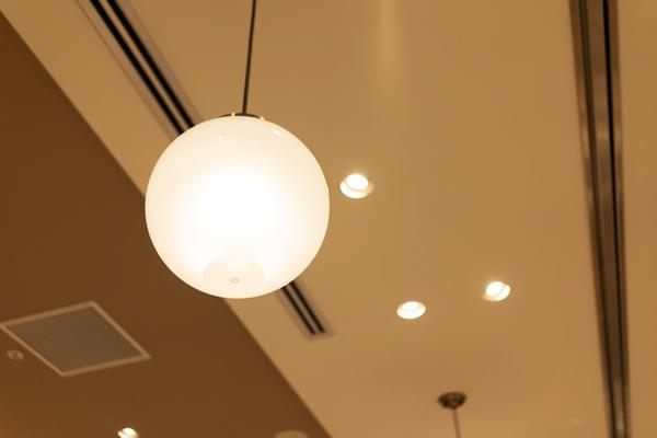 電気事業部|事業内容|札幌 電気工事|ECOTEC(株式会社エコテック ...