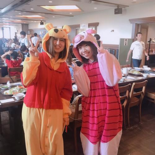エコテック感謝祭!!!
