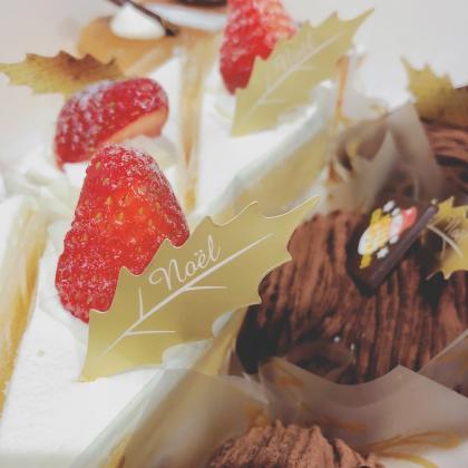 201225クリスマスケーキ3.jpg