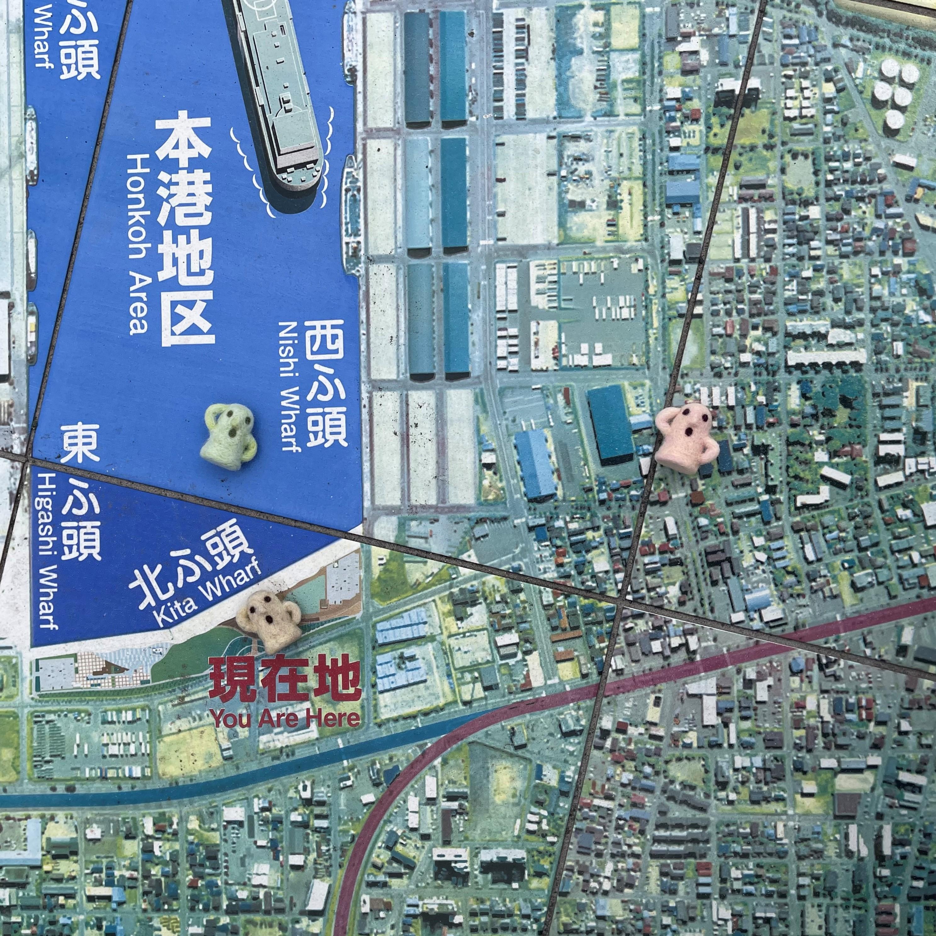 210326_はにわ(キラキラ公園)2 (2).jpg