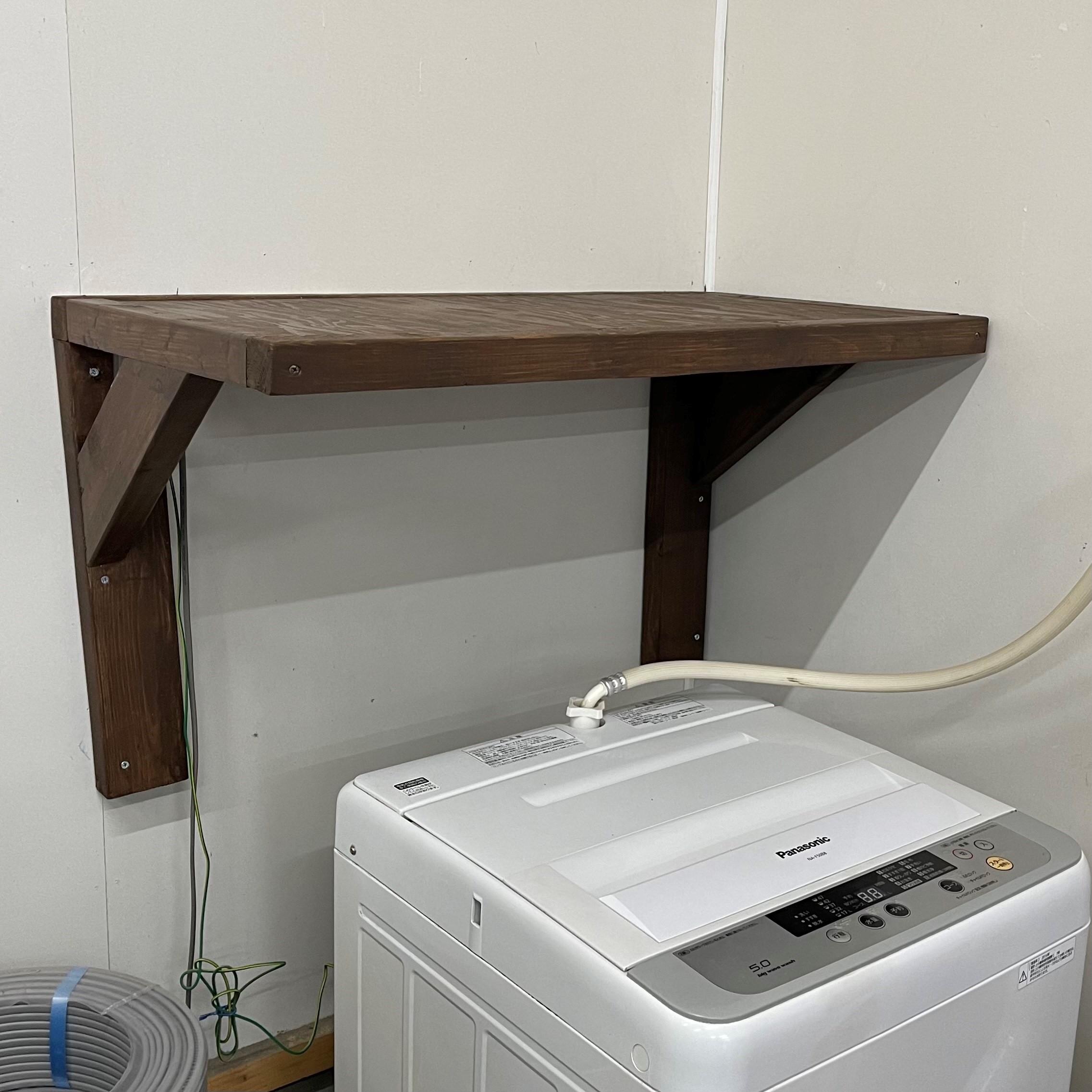 210302洗濯機上棚.jpg