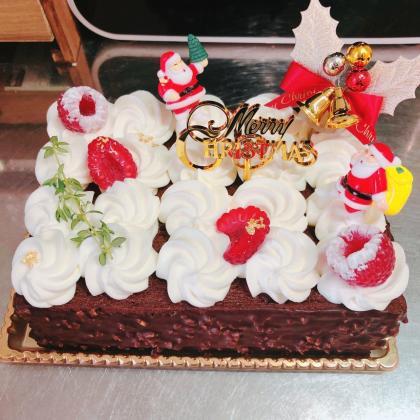 201225クリスマスケーキ2.jpg